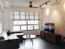 hdb interiors singaporean homes http www renotalk com forum topic 62163 our first home by k