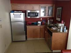 S Kitchen Natomas by Kitchen No Oven Picture Of Residence Inn Sacramento