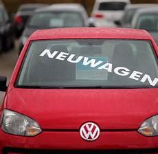 auto abmelden und neues anmelden hendricks nur 6d diesel brauchen keine fahrverbote