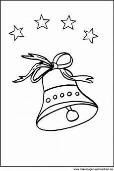 Malvorlagen Weihnachten Zum Ausdrucken Anleitung Malvorlagen Weihnachten Pdf Ausmalbilder F 252 R Kinder