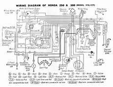 alfa romeo giulietta spider veloce 10107 wiring diagram 61768 circuit and wiring