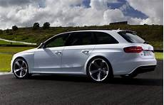 Audi Rs4 Tuning - the audi rs4 tuning guide