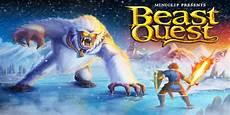 Beast Quest Malvorlagen Indonesia Memburu Para Di Beast Quest Menjadi Yang Terbaik