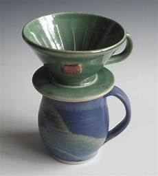 drip coffee maker single serving i would do a little altering but a great idea over all
