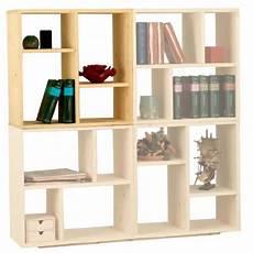 libreria componibile scaffali e librerie libreria componibile 1 modulo
