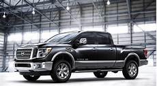 nissan trucks 2020 2020 nissan titan xd diesel warrior specs 2020