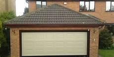2 Garage Doors Vs garage door sectional garage door