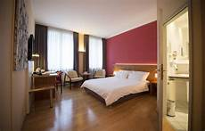 hotel leidinger saarbrücken hotel domicil leidinger saarbr 252 cken great prices at