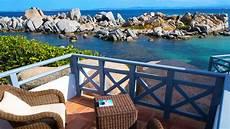 Chambres Hotel Corse Ile De Cavallo