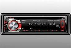 kenwood autoradio ohne cd neue kenwood cd receiver mit anschluss f 252 r usb android