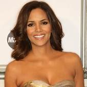 Halle Berry Net Worth  Biography Quotes Wiki Assets