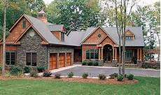lake house plans walkout basement stunning 12 images lake home plans with walkout basement