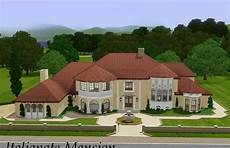 sims 3 house plans mansion create level world of warcraft addon folder windows 8
