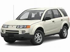 how petrol cars work 2002 saturn vue navigation system 2005 saturn vue reliability consumer reports