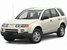 2005 Saturn Vue Reliability  Consumer Reports
