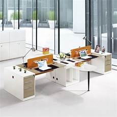 two person home office furniture 36 inspirational home office workspaces that feature 2