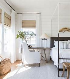 bedroom decorating ideas 15 master bedroom decorating ideas and design inspiration architectural digest
