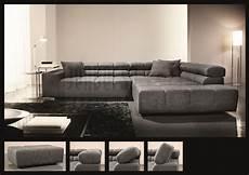 Big Sofa Modern Oregon Variante 3 1 In 2019
