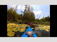seven lakes campground mi