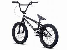 Wethepeople Quot Curse 18 Quot 2017 Bmx Bike 18 Inch Matt