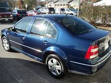 where to buy car manuals 2004 volkswagen jetta instrument cluster buy used 2004 vw jetta only 81 755 miles 4 dr dark blue 5 speed manual 2 owner in glen