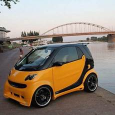 only smart fotoalbum fortwo 450 tuning smart fortwo