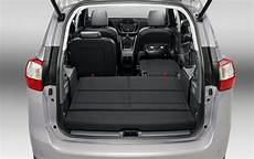 ford c max 7 places ford c max image 7