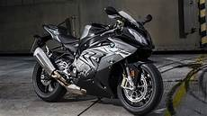 Bmw S 1000 Rr 2017 Price Mileage Reviews