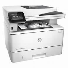Hp Laserjet Pro 400 M426fdw Imprimante Multifonction Hp
