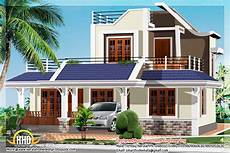 house plans in kerala style kerala style house elevation 1600 sq ft architecture