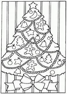 Weihnachtsmalvorlagen J Weihnachten Baume Malvorlagen Weihnachtsmalvorlagen