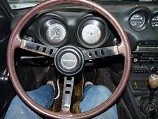 1972 240z Restoration Thread  Open Discussions The