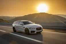 Jaguar Xf Sportbrake 25d Awd Le Plus Beau De Tous Les