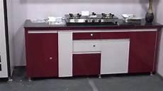 kitchen furniture list kaka upvc pipe pvc kitchen furniture kaka pvc profile