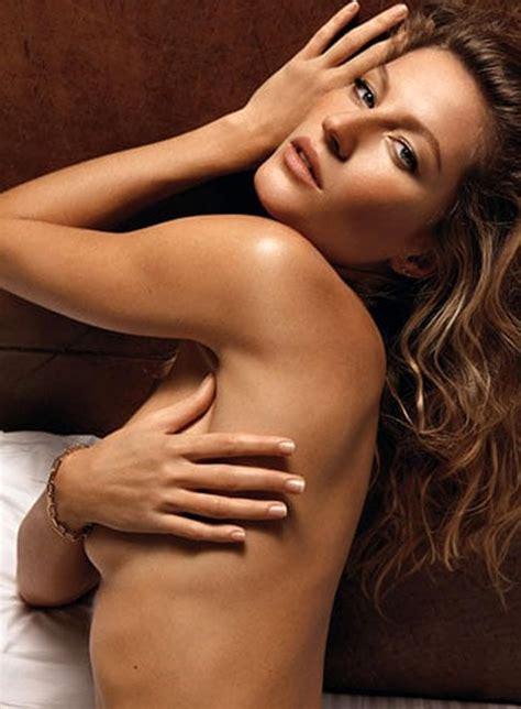 Nude Hollywood Celebs Pics