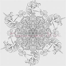 mandala coloring pages unicorn 17978 250 best unicorns to color images on coloring books vintage coloring books and