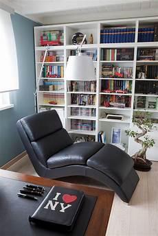 libreria immagini bianco grigio nero per la casa di gusto contemporaneo