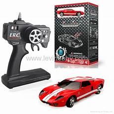 1 28 mini z 4wd rc drifting cars rc cars 401 firelap