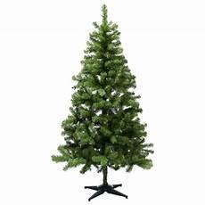 weihnachtsbaum kunststoff weihnachtsbaum kunststoff 180cm von real ansehen