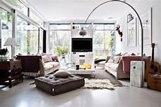 Fernseher Im Raum - gestaltungsideen und tipps zum aufstellen vom fernseher