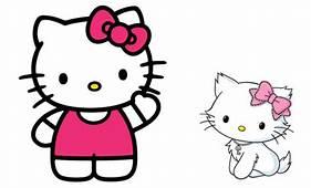 550x333px Hello Kitty 3767 KB 249422