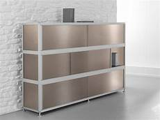highboard 200 cm highboard 200 cm online kaufen jourtym de