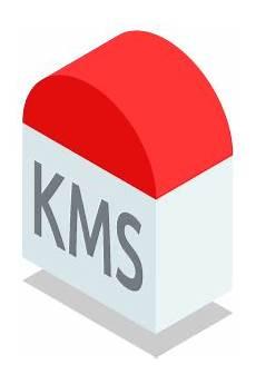 assurance au km comparatif assurance auto au kilom 232 tre ᐅ comparatif prix et devis en