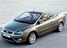 ford cabrio neuwagen ford car specifications