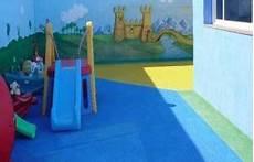 tappeti antitrauma per bambini pavimento in gomma antitrauma antiscivolo