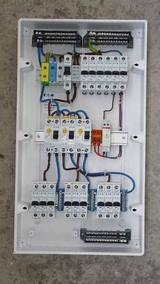 breaker box safety how to connect a new circuit projects to try breaker box home
