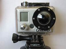 gopro specs gopro mods welcome to gopro mods