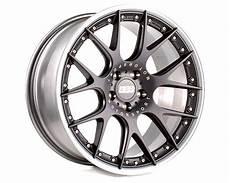 bbs ch rii wheels platinum 21 x 10 5 5x120 35mm