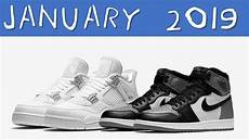 2019 air jordan releases concord 11 release date hall of fame 3 more youtube