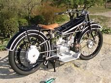 bmw motorrad ersatzteile aftermarket bmw motorcycle parts